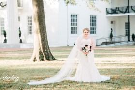 Jennifer_bridals_(int)-48