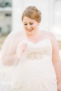 Jennifer_bridals_(int)-53