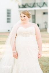 Jennifer_bridals_(int)-59