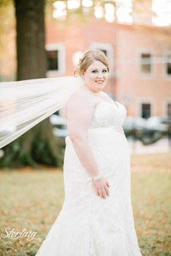 Jennifer_bridals_(int)-64