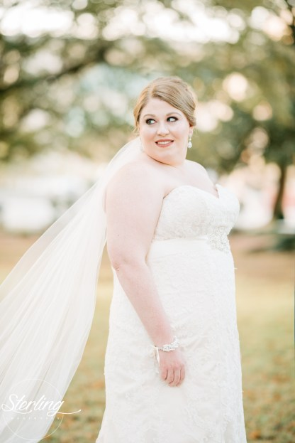 Jennifer_bridals_(int)-66