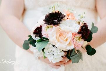 Jennifer_bridals_(int)-8