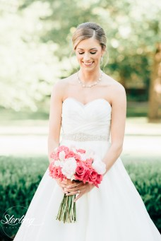 Kayla_Bridals_(int)-12