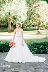 Kayla_Bridals_(int)-15