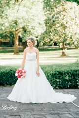 Kayla_Bridals_(int)-16