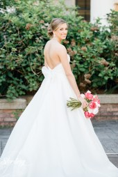 Kayla_Bridals_(int)-20