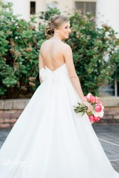Kayla_Bridals_(int)-21
