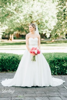Kayla_Bridals_(int)-39
