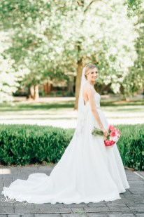 Kayla_Bridals_(int)-42
