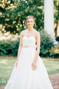 Kayla_Bridals_(int)-66