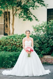 Kayla_Bridals_(int)