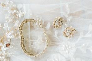Kyle_abbey_wedding(int)-100