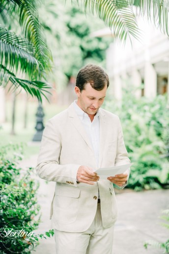 Kyle_abbey_wedding(int)-128
