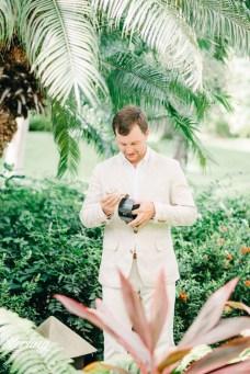 Kyle_abbey_wedding(int)-140