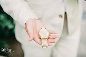 Kyle_abbey_wedding(int)-145