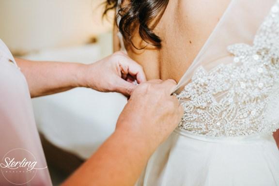 Kyle_abbey_wedding(int)-152