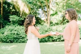 Kyle_abbey_wedding(int)-163