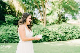 Kyle_abbey_wedding(int)-166