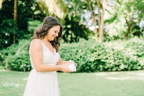 Kyle_abbey_wedding(int)-167
