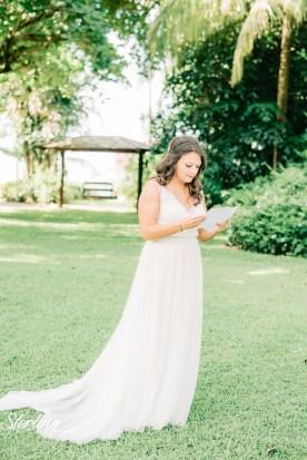 Kyle_abbey_wedding(int)-176