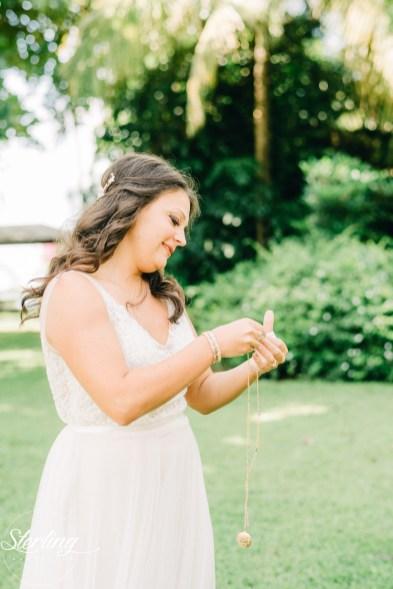 Kyle_abbey_wedding(int)-182