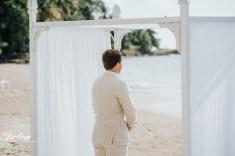 Kyle_abbey_wedding(int)-193