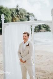 Kyle_abbey_wedding(int)-198