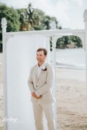 Kyle_abbey_wedding(int)-199