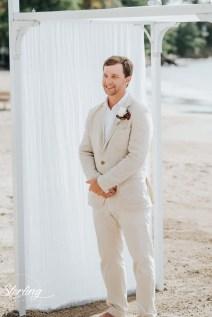 Kyle_abbey_wedding(int)-203