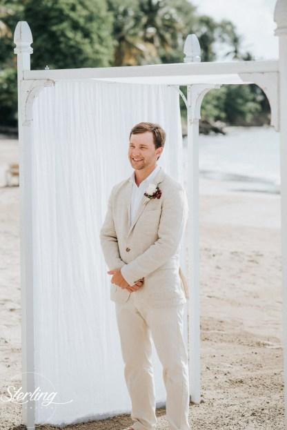 Kyle_abbey_wedding(int)-205