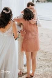 Kyle_abbey_wedding(int)-207