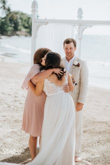 Kyle_abbey_wedding(int)-216