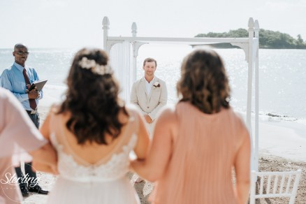 Kyle_abbey_wedding(int)-217