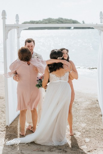 Kyle_abbey_wedding(int)-220
