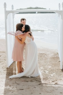 Kyle_abbey_wedding(int)-221