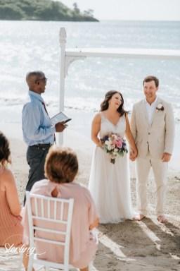 Kyle_abbey_wedding(int)-224