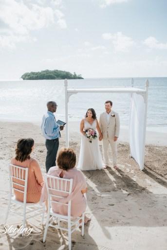 Kyle_abbey_wedding(int)-231