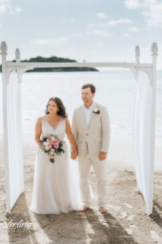 Kyle_abbey_wedding(int)-234