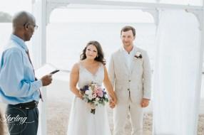 Kyle_abbey_wedding(int)-236
