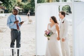 Kyle_abbey_wedding(int)-239