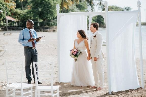 Kyle_abbey_wedding(int)-243