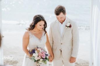 Kyle_abbey_wedding(int)-245