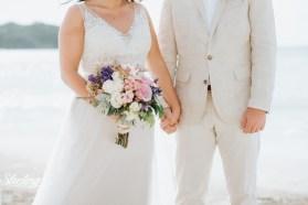 Kyle_abbey_wedding(int)-247