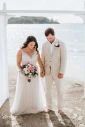 Kyle_abbey_wedding(int)-248