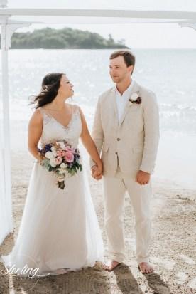 Kyle_abbey_wedding(int)-253