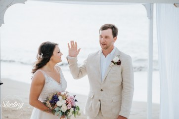Kyle_abbey_wedding(int)-255