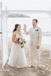 Kyle_abbey_wedding(int)-256