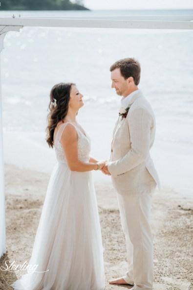 Kyle_abbey_wedding(int)-258
