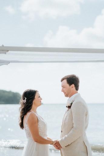 Kyle_abbey_wedding(int)-260