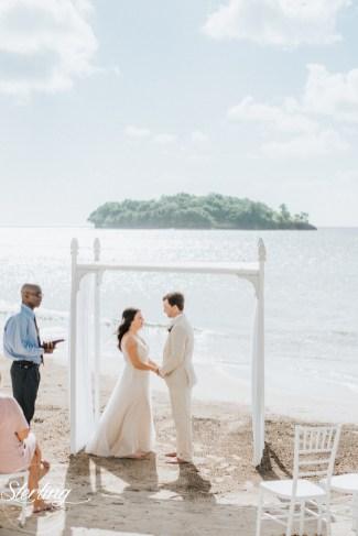 Kyle_abbey_wedding(int)-265